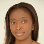 Rokhaya Sall Mbaye
