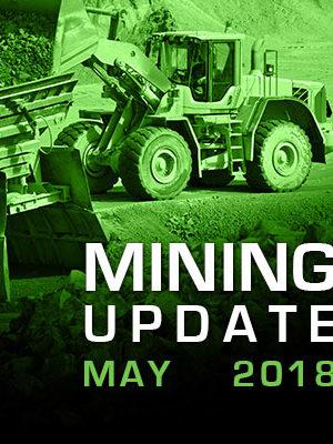 AME_mining_2018_MAY