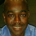Moussa Mbaye GUEYE