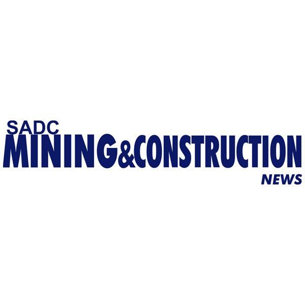 SADC Mining & Construction