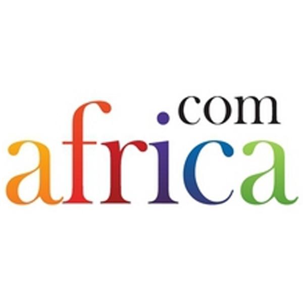 Africa.com