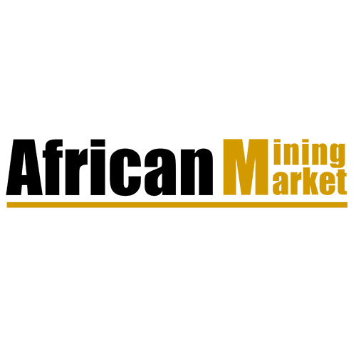 African Mining Market