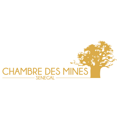 Chambres des mines