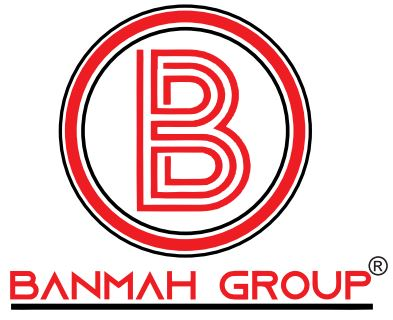 BANMAH GROUP